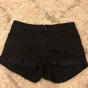 PacSun shorts